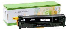 HP CC530A (304A Black)
