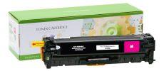 HP CC532A (304A Magenta)