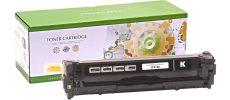 HP CF530A (205A Black)