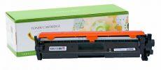 HP CF230A (30A)