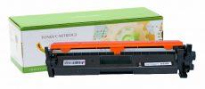 HP CF244A (44A)